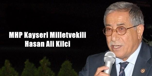 'PKK KATİL, AK PARTİ DE AŞIĞI'