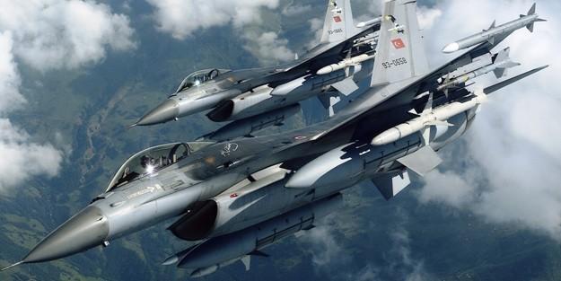 PKK'nın 42 GÜNLÜK BİLANÇOSU: '440 ÖLÜ'