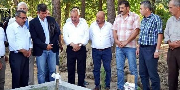 SİLAH BIRAKMAK ZORUNDA OLAN TARAF PKK'DIR