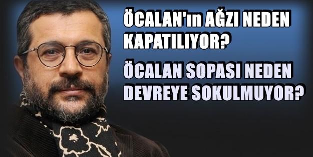 'ÇÖMELEN BAŞKOMUTAN'IN BAŞBAKANI!