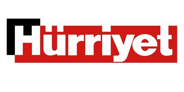 HÜRRİYET'E İKİNCİ SALDIRI