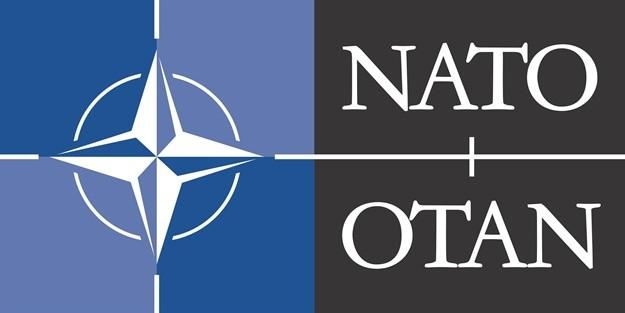 NATO'dan AKDENİZ'de SON 10 YILIN EN BÜYÜK TATBİKATI