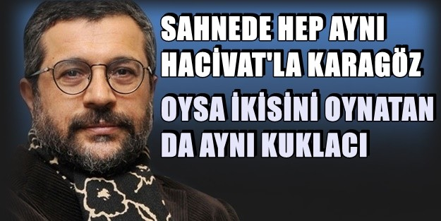 TOYOTA'DAN KÜRDİSTAN'A!