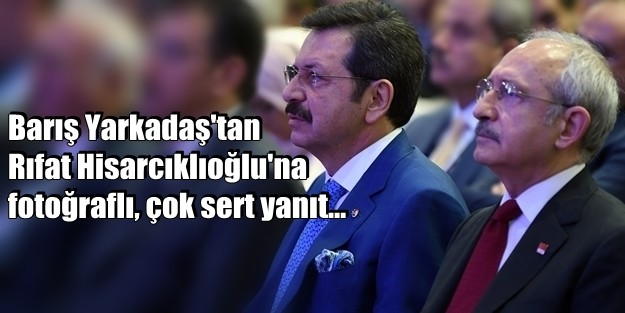 AĞZINI İKİ KERE YIKAMASI GEREKİR..!