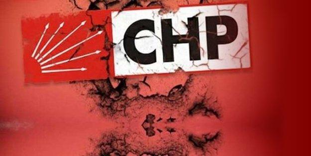 CHP'DE 'FLAŞ' KURULTAY TALEBİ