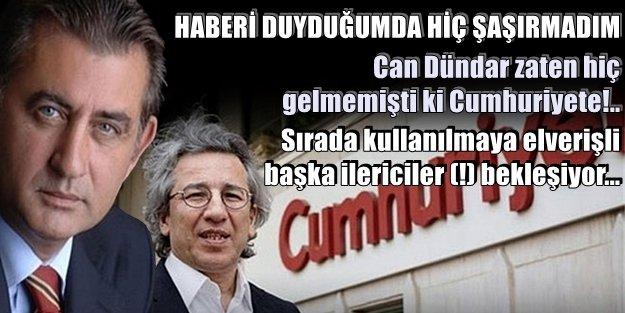 CUMHURİYETİ ÇÖKERTEN AYDIN MÜSVEDDELERİ!..