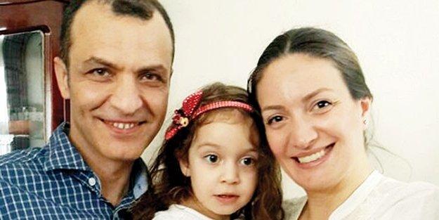 NİHAYET: 'MURAT EREN ÖZGÜR'