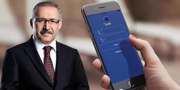 MİT, DARBEYİ NEDEN HABER ALAMADI?!.