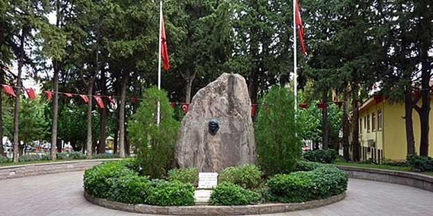 TARİHE SAYGISIZLIĞA 'DUR KARARI'