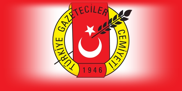 TGC'den SANSÜR KARARNAMESİNE TEPKİ