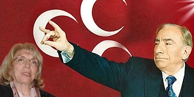 İŞTE TÜRKEŞ'in REFERANDUM KARARI!