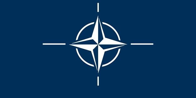 NATO SKANDALINA SORUŞTURMA BAŞLATILDI