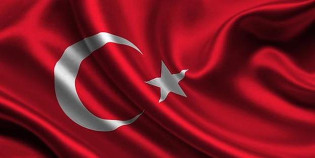 TÜRKİYE'den TRUMP'a ZEHİR-ZEMBEREK TEPKİ