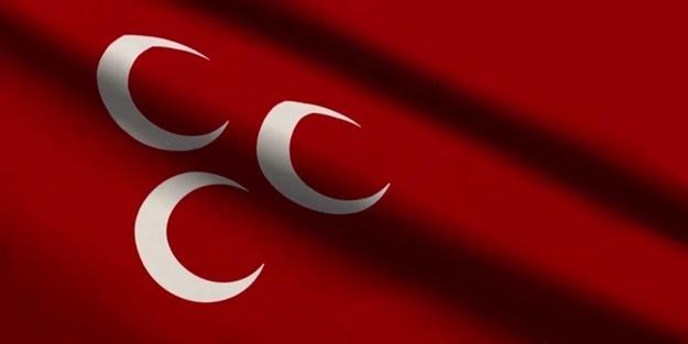 MHP, 3 PARTİYİ KONGRESİNE DAVET ETMEDİ!