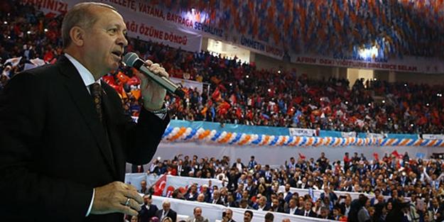 TÜRKİYE KUPASI FİNAL MAÇI DİYARBAKIR#039;da OYNANACAK