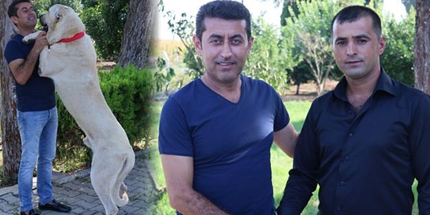 TATİL ÖDÜLLÜ 'ALEMDAR'BULUNDU