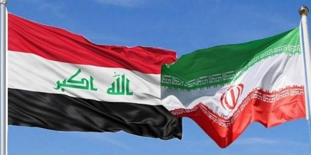 IRAK'tan İRAN'A FLAŞ YAPTIRIM...