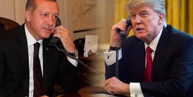 ERDOĞAN'ı ETİKETLEDİ ve YAZMAYA BAŞLADI...