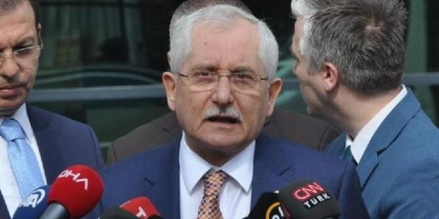 """DOLARDA 'İSTANBUL"""" HAREKETİ"""