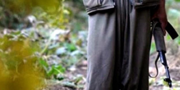 YİNE, PKK'nın KİRLİ YÜZÜ