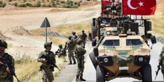 YPG'ye AĞIR DARBE