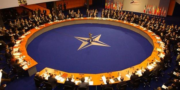 SUİKAST SONRASI NATO'dan FLAŞ KARAR