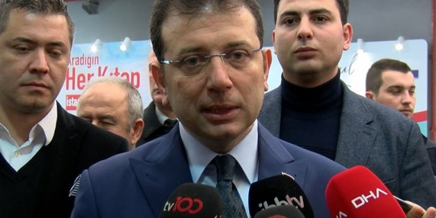 "'MALİYETİN ALTINDA ZAM YAPILDI"""