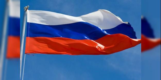 RUSYA'dan İDLİB AÇIKLAMASI
