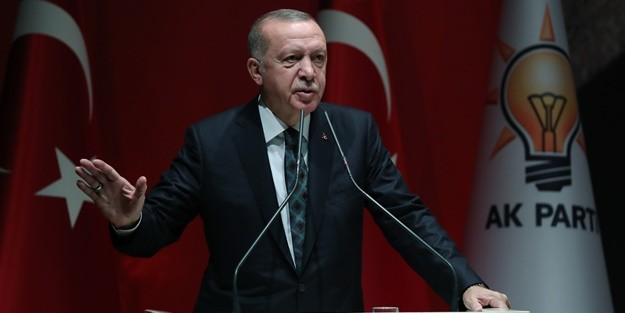 'BEDELİ ALÇAKLARA ÖDETİLECEKTİR'