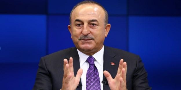 'AZERBAYCAN ÇOK SABRETTİ'