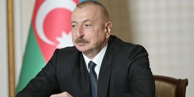 'TÜRKİYE ÇATIŞMALARDA TARAF DEĞİL'
