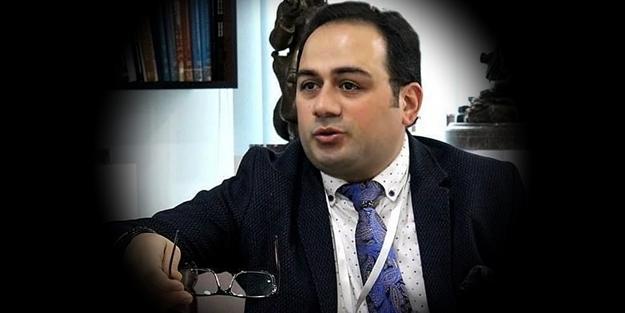 'AZERBAYCAN ORDUSU ÇOK KARARLI'