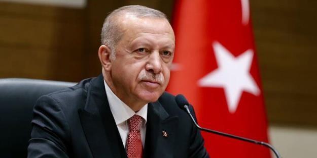 'BİRLİK, BERABERLİK' VURGUSU