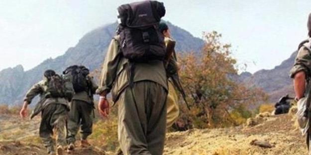 ERMENİSTAN ve PKK İŞBİRLİĞİ