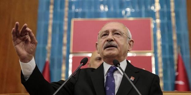 'HİNDİSTAN'ın ACISINI PAYLAŞIYORUZ'