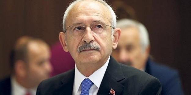 quot;PKKnın SALDIRDIĞI TEK LİDER BENİMquot;