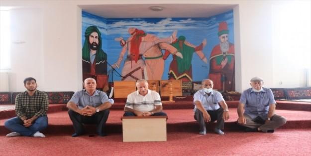 MUHARREM ORUCU TEDBİRLERİ