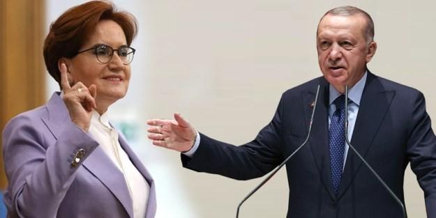 'ACİLEN CİDDİYETE DAVET EDİYORUM'