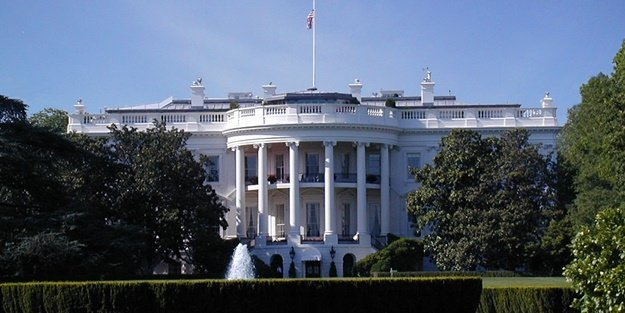 ABD, TÜM DÜNYAYI IŞİD SALDIRISINA KARŞI UYARDI