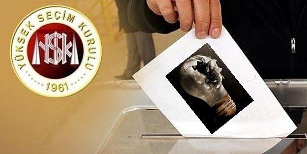 AKP'den SEÇİME DOĞRU 'KORKU HAMLESİ'
