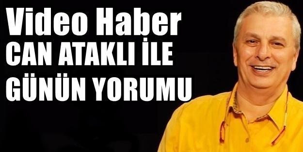 AKP'NİN TUZAĞINA DÜŞEN PKK YOLUN SONUNA GELİYOR