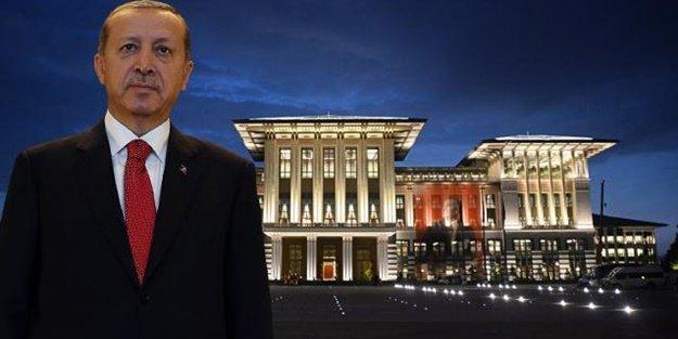 AYM 'KAÇ-AK-SARAY İTİRAZLARI'NI REDDETTİ