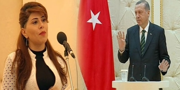 AZERBAYCAN'DAKİ CEMAAT OKULLARIYLA İLGİLİ TALEBİNİZ OLDU MU