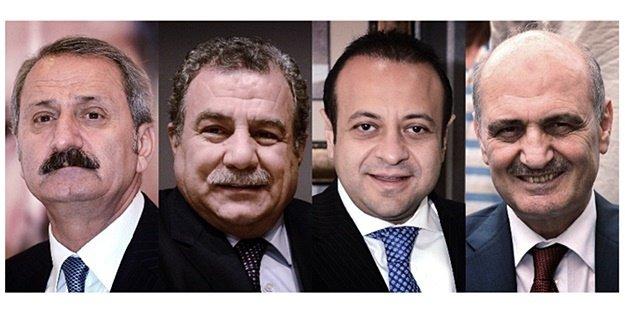 'BAŞBAKAN BİZİ SATTI!'