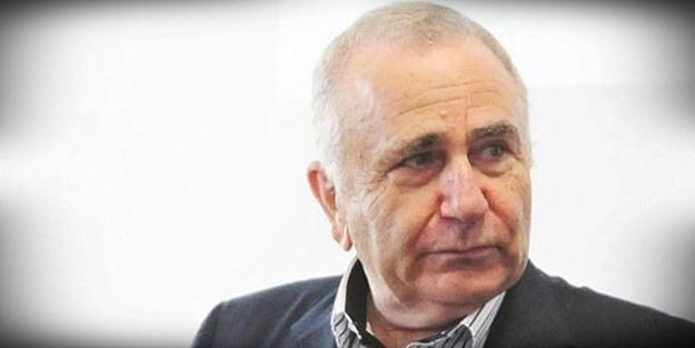BEDRETTİN DALAN'ın YAKALAMA KARARI KALDIRILDI
