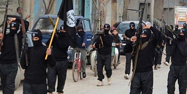 BEKLENEN OLDU! TÜRKİYE IŞİD'LE MÜCADELE BİLDİRİSİNİ İMZALAMADI!