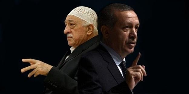 'CEMAATE DESTEK' GENELGESİNE İPTAL!