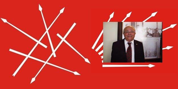 CHP'DE BİREYLERİN TASFİYESİ DE BAŞLADI!