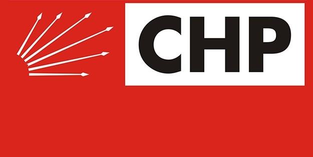 CHP'DEKİ DEĞİŞİMİN ŞİFRELERİ