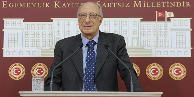 CHP'li TÜRMEN, TEKLİFİ REDDETTİ